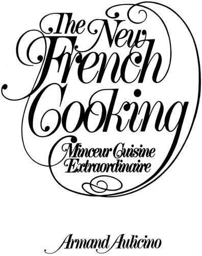 FrenchCooking_rt