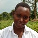 Small photo of Justine Bahati