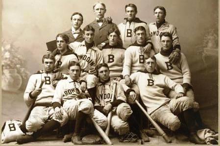 Vintage Baseball Pictures 7