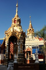 20101213_4332 Temples at San Pa Tong, วัดทึ่สันป่าตอง