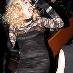 Sassy Prom 2011 049