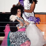 Sassy Prom 2011 120