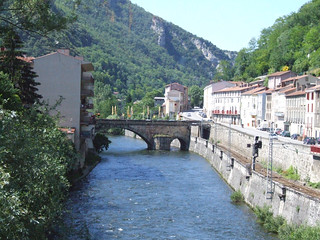 2010 06 22 Foix Andorra-04.JPG