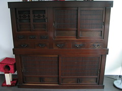 drawer, furniture, wood, chiffonier, chest of drawers, sideboard, cabinetry,