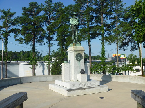 northcarolina walkway kinston confederatememorial cssneuse lenoircounty