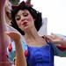 Snow White :) by Ashlie's Wonderland