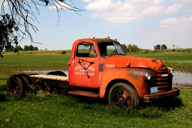Farm Truck International Farm Truck For Sale Old Chevy Farm Truck Things I Need Pinterest