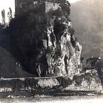 Burg Werfenstein 07a