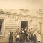 Gasthof Fannenböck 02