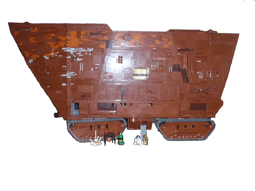P7010157