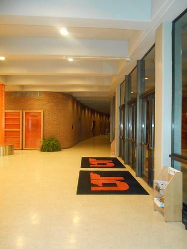 Communications Building (7)