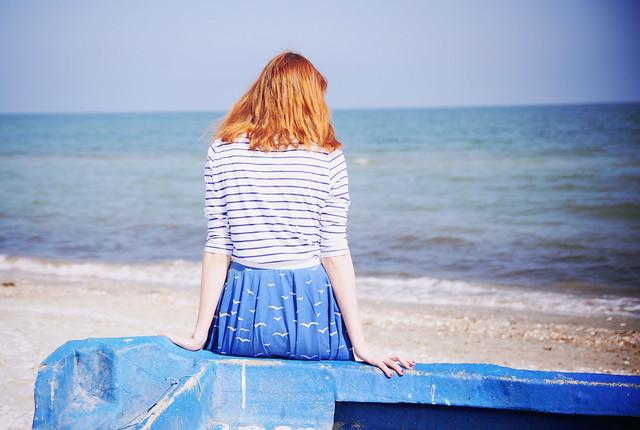 Infinite blue (8)