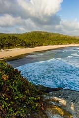 Bibir Pantai - Klayar Beach - Pacitan Indonesia