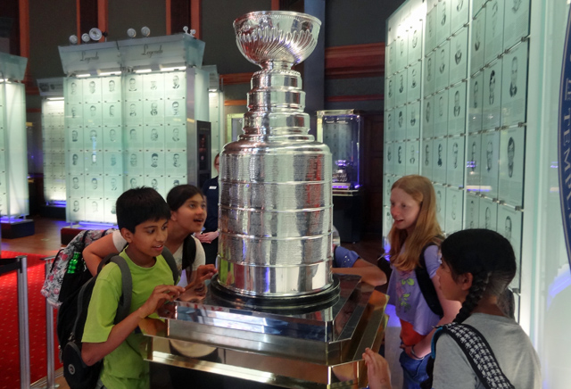 behold-stanley-cup