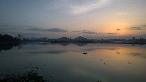 india nokia mumbai 1020 powai lumia pureview wpphoto