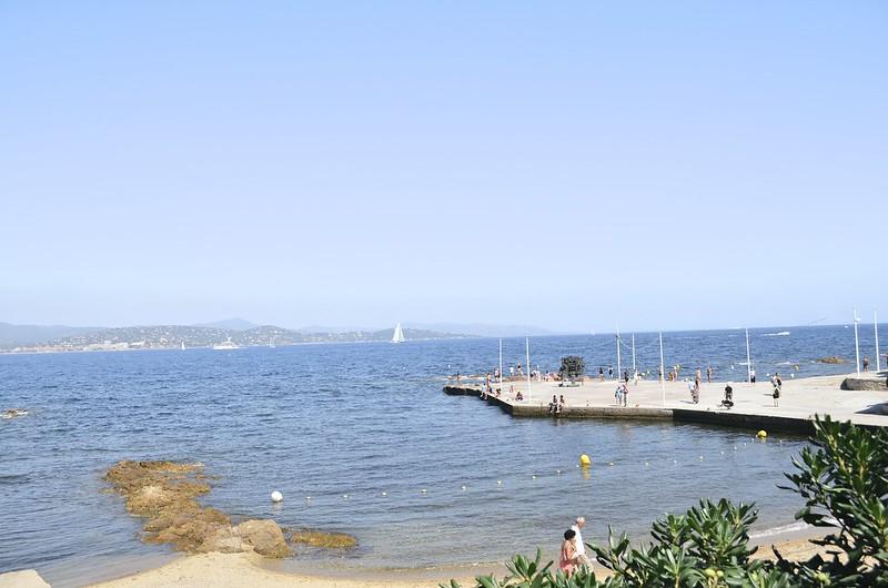 Cote d'Azur_2013-09-05_092