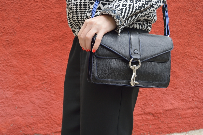 lara-vazquez-madlulablog-details-rebecca-minkoff-bag