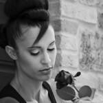 """Concorso Fotografico """"Bellezze tra le Mura"""" 2014 - Foto Partecipanti"""