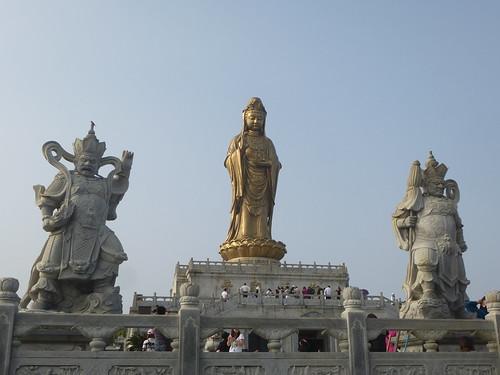 Zhejiang-Putuoshan 3 (20)