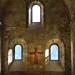 Crots (Hautes Alpes), abbaye de Boscodon - 26 ©roger joseph