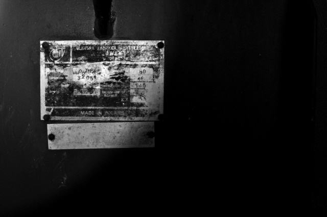 Beelitz_Heilstätten_2014_54