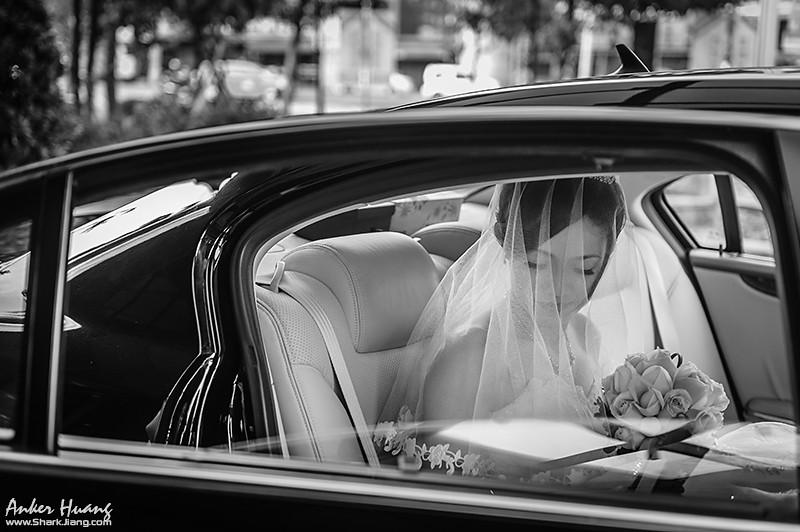 婚攝-典華0043
