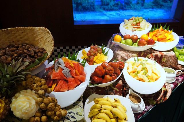 Dorsett Regency Kuala Lumpur - ramadan buka puasa buffet -013
