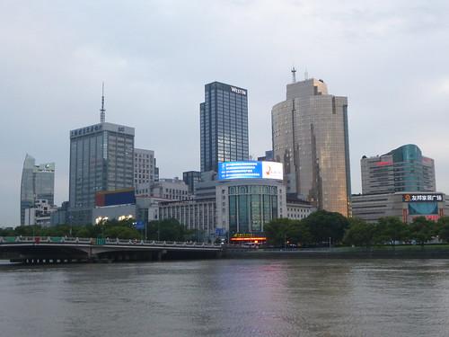 Zhejiang-Ningbo (27)