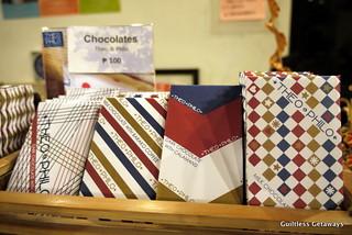 theo-philo-artisan-chocolates.jpg