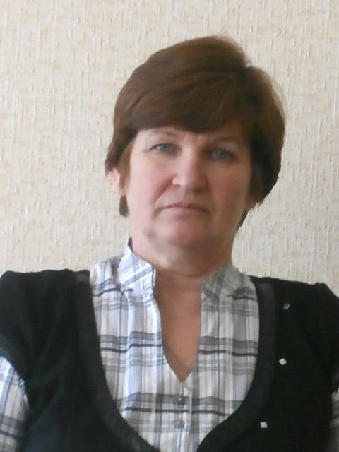 Тітова-Валентина-Михайлівна