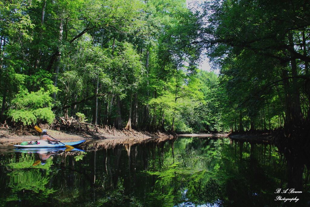 Duval Mobile Home Park Sumter County Florida Tripcarta