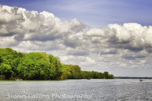 wOn_the_lake