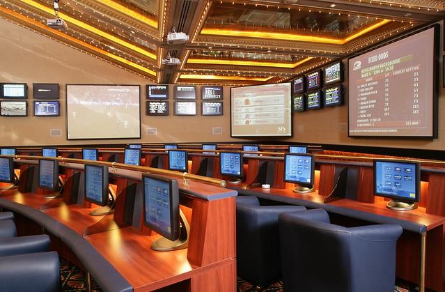 admiral sportwetten casino