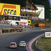 A Bit Steep, Spa 24hr,1989