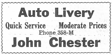 JohnChester7-8-1915