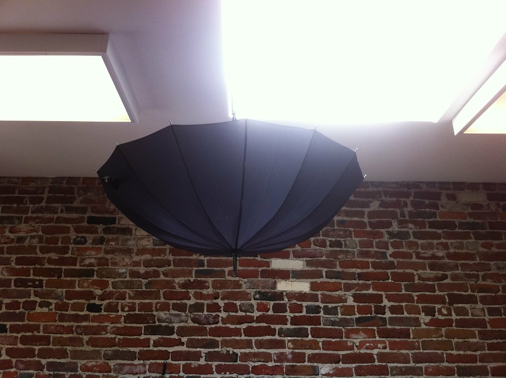 Skylight shades remote control image search results for Remote control skylights