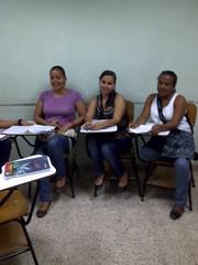 Proyecto Rastro Municipal