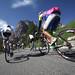 Sellaronda Bike Day 2011 by Freddy Planinschek