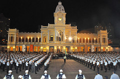 06/07/2011 - DOM - Diário Oficial do Município