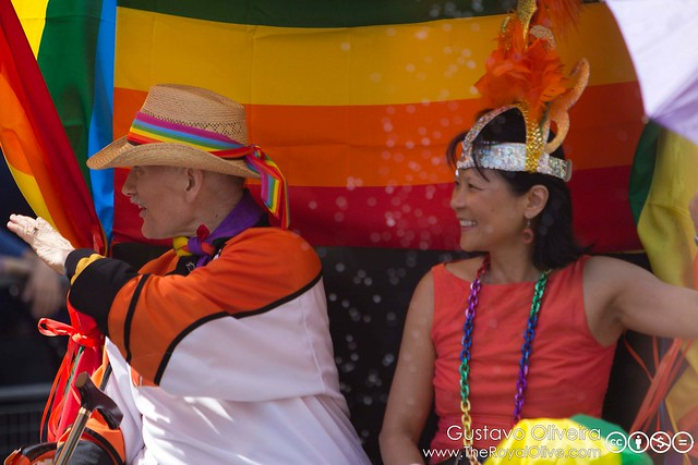 Pridetoronto11 153 Flickr Photo Sharing