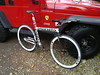 Pursuit Bike Dreesens Bicycles