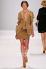 Marcel Ostertag - Mercedes-Benz Fashion Week Berlin SpringSummer 2012#35