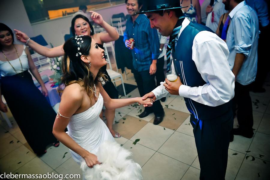 fotografo de casamento em sao paulo-79
