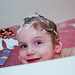 carrie_bath_20120401_23939