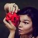 Tahiramar by RCM.PHOTOGRAPHY | WWW.RAFAELCLEMENTE.COM