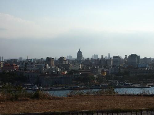Havana-317