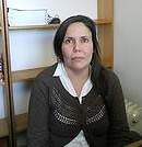 Isabel Iriarte
