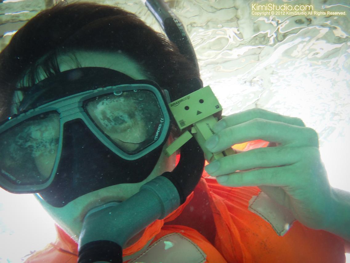 2012.04.17 Philippines Cebu Bohol-114