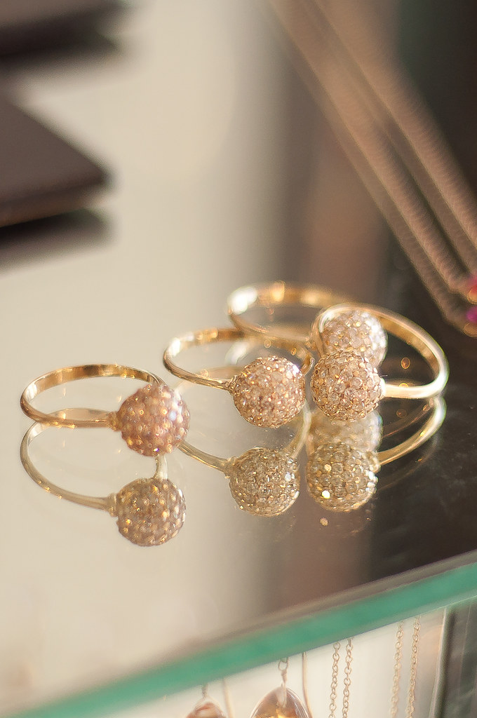Carolina Barbieri Jewellery (12 of 18).jpg