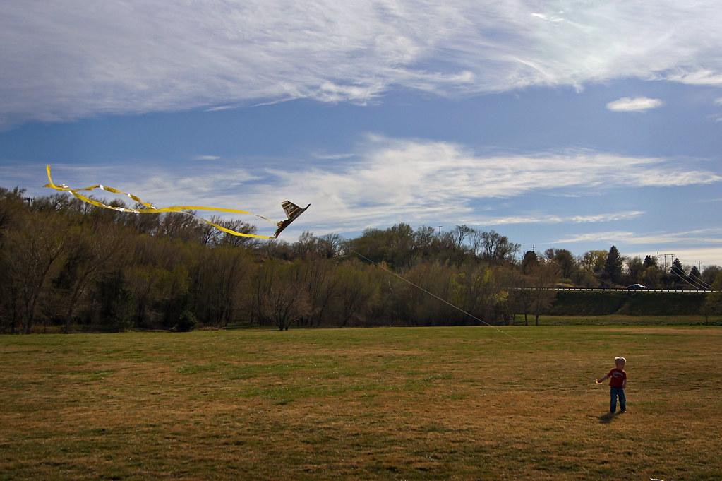 kitesandwaterfights11